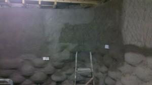 Clay Plaster_3