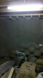 Clay plaster_2