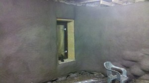 Clay Plaster_1